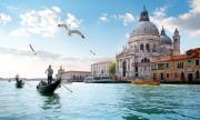 Италия ще признава изтекли български лични документи