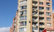 Приеха дългосрочна национална стратегия за жилищата