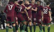 Уулвс подпечата изпадането на Шефилд Юнайтед от Висшата лига