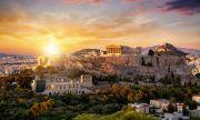 Ето кога Гърция очаква да има спад на заразените