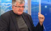 Еленко Божков: Борисов и Теменужка Петкова са от големите виновници за високите цени на тока