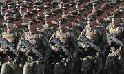 Киев: Америка се завърна и вече е време Русия да се изтегли от Украйна