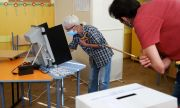 Няма на какво да се радваме - случилото се на тези избори е трагедия за България
