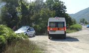 Трима пострадали след тежка катастрофа във видинско село