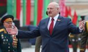 Беларус гледа към референдум