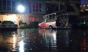 Сезонът на бурите! 16 пациенти загинаха при наводнение в болница