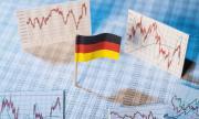 Значителен спад в готовността на немските компании да инвестират в чужбина
