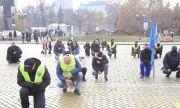 Полицаите негодуват, че се подиграват с труда им