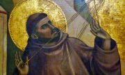 26 септември 1181 г. Ражда се важен светец за Ватикана