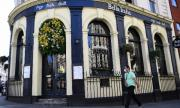 Веригите ресторанти Café Rouge и Bella Italia във Великобритания обявиха фалит