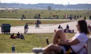 Коронавирус: Защо в Германия не стана като в Италия