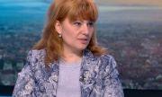 Председателят на Фармацевтичния съюз: Трябва да се внимава за реакциите на организма при ваксинация с AstraZeneca