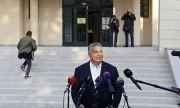 Орбан потвърди: ФИДЕС се отдели от Европейската народна партия