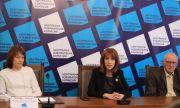 ЦИК заличи още три партии за изборите на 11 юли
