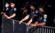 Джо Байдън обеща реформа в полицията