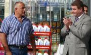 """""""Галерия"""": Изгонили Златев от """"Лукойл"""" заради паралелен бизнес"""
