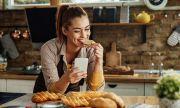 Хлябът е най-скъп в Дания, а най-евтин в Румъния