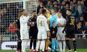 Капитанът на Реал записа името си в историята на Шампионската лига