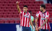 Диего Коста: Не разбирам как Барселона остави Суарес да си тръгне