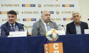 Кралев коментира националите: Смятам, че имаме много по-качествени футболисти