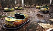 Пет мита за Чернобил: Има ли там мутации? Колко опасно е днес?