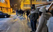 Ваксинацията в България: защо се забързаха