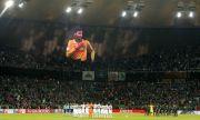 Извънредна новина за трагедията, потопила в траур целия футболен свят