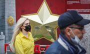 Принудителни ваксинации: Как Русия показа своето безсилие