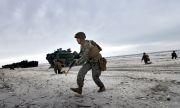 САЩ показват, че не са забравили Черно море