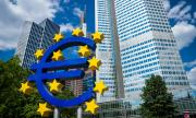 Коронавирусът не спира стремежът на Хърватия към приемане на еврото