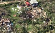 Индия се готви за циклона Амфан