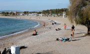 Кипър, Малта и Гърция с обща програма в туризма