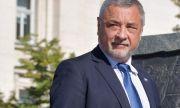 НФСБ се възпротиви срещу доклада на Държавния департамент на САЩ