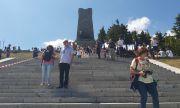 Затварят за туристи Паметника на свободата