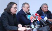 Д-р Пенчев се връща като директор на РЗИ-София