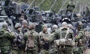 """НАТО отвори """"нова глава"""" в историята си след избирането на Байдън"""