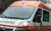 Четиримата ранени в катастрофата край Русе остават в тежко  състояние