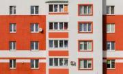Нов момент при санирането на сгради