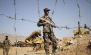 САЩ ще намалят военните си в Афганистан по-рано от очакваното