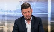 Политолог: Слави Трифонов ще е най-ухажваният за партньор в парламента