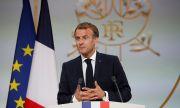 Франция спира преговорите между ЕС и Австралия