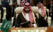 От Саудитска Арабия излязоха с оферта от 340 милиона паунда за купуването на клуб от Висшата лига