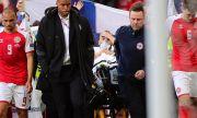 Френски кардиолог за случая на Ериксен: Вън от съмнение е, че това е инфаркт