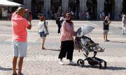 10 пъти повече туристи в Испания през юни в сравнение със същия месец миналата година