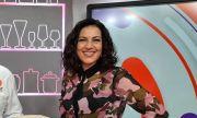 Здравословен проблем мъчи Деси Стоянова