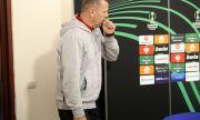 Стойчо Младенов: Около 40% от мачовете се печелят след такива изпълнения