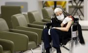 30 000 в домове за стари хора в Испания са починали заради коронавируса
