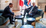 Брюксел: Брекзит сделка с Обединеното кралство е все още по силите ни!
