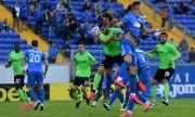 Важна информация за феновете на Черно море - Левски