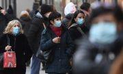 235 милиона души ще се нуждаят от хуманитарна помощ заради пандемията